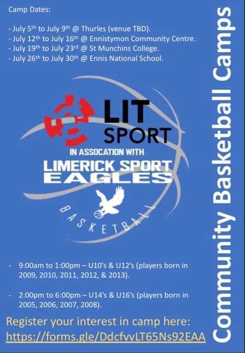 LITBasketballCamp2021