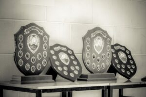 Limerick Lions Awards Day_2015_2