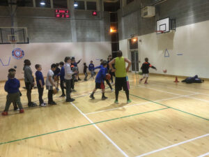 Limerick-Lions-Dave-Hopla6