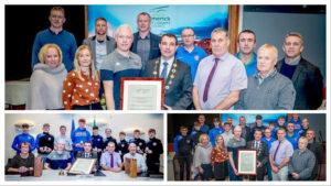 Limerick-Lions-Mayoral-Reception-18-1