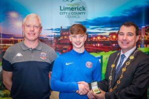 Limerick-Lions-Mayoral-Reception-18-12
