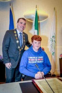 Limerick-Lions-Mayoral-Reception-18-16
