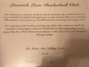 Limerick-Lions-Mayoral-Reception-18-3
