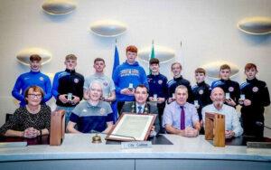 Limerick-Lions-Mayoral-Reception-18-4