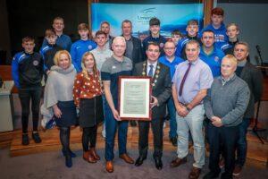 Limerick-Lions-Mayoral-Reception-18-5
