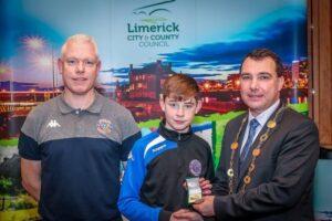 Limerick-Lions-Mayoral-Reception-18-8