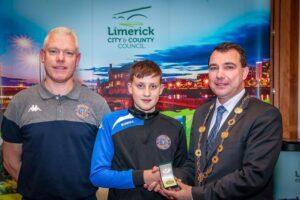 Limerick-Lions-Mayoral-Reception-18-9